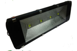 320W High Power LED Tunnel Light Outdoor Light pictures & photos