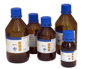 China 99% Benzyl Alcohol High Purity Solvents Liquid ...
