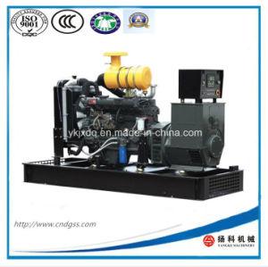 Industry Diesel Generator Weichai 30kw/37.5kVA Generator pictures & photos