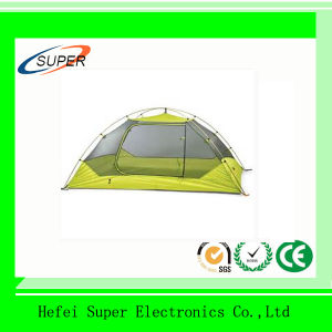 Waterproof 8 Man Nice Design Family Camping Tent pictures & photos