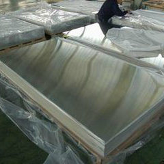 300 Series Stainless Steel Plate / Sheet with Best Prices pictures & photos