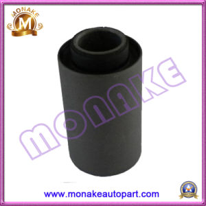 Auto Rubber Suspension Stabilizer Control Arm Bushing for Mitsubishi (Mc114760) pictures & photos