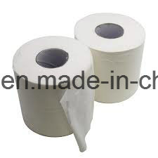 Toilet Paper Roll Cutting Making Machine Price pictures & photos