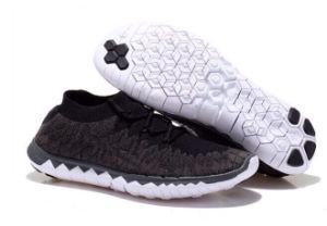 Free 3.0 Flyknit Men′s Running Shoe (NK-30F02)