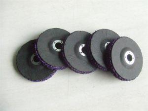 3m Polishing Wheel Cns Wheel pictures & photos