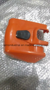 Ms250 Chainsaw Parts and Chainsaw Spare Parts Ms250 Shroud pictures & photos