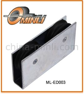 High Quality Pulley Bearing for Door and Window (ML-ED003) pictures & photos