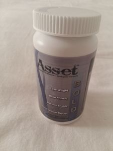 Asset Bold Slimming Capsule 100% Original Asset Bold Pills (HY1203) pictures & photos