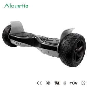 UL2272! ! ! 2016 New Coming! 8 Inch Hover Board Self Balancing Wheels Two Wheels Scooter pictures & photos