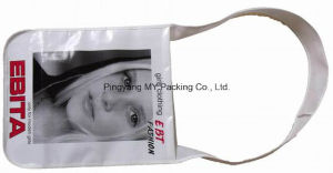 Foldable Design Grocery Colorful Print Shoulder Bags pictures & photos