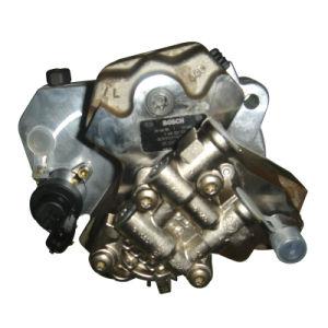 65.11101-7331 De08tis Doosan Engine Injection Pump Ass′y pictures & photos
