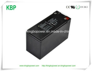 12V 7ah Backup Power Lithium Battery for Traffic Signs