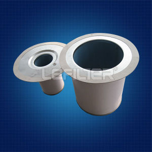 High Copy Replacement Sullair Filter 02250061-137, 02250061-138 pictures & photos