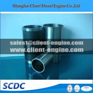 Brand New Iveco 2.8 Cylinder Liner for Diesel Engine pictures & photos