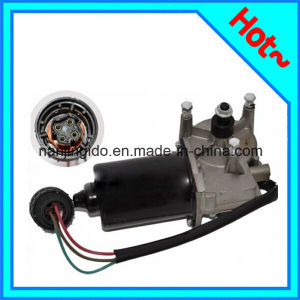 Auto Parts Car Wiper Motor for BMW E36 1995-2000 0390241333 pictures & photos