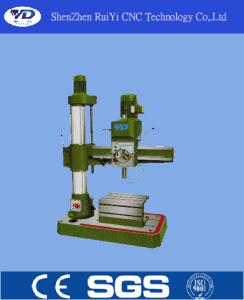 High Quality Radial Drilling Machine (Z3032X9)
