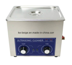 10L 240W Lab Ultrasonic Cleaner Washer Ultrasound Cleaner with Heating pictures & photos