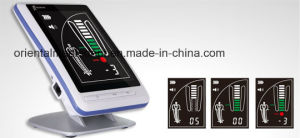 FDA Approved Dental Equipment Woodpecker Apex Locator (Woodpex III) pictures & photos