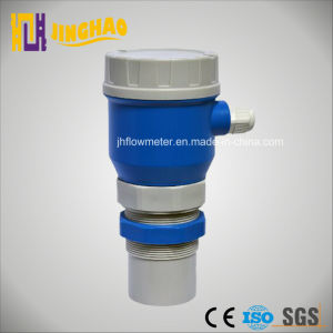 Hot Sale Price High Quality Level Meter, Water Level Sensor, Ultrasonic Level Meter (JH-ULM-MH-A) pictures & photos