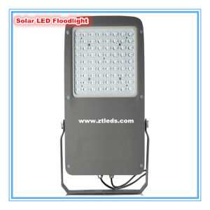 72PCS Philips 140wlm/W 40W LED Solar Floodlight for Outdooring Lighting pictures & photos