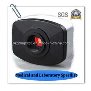 Multi MP USB2.0 Microscope Digital Camera Capturing Video and Image pictures & photos