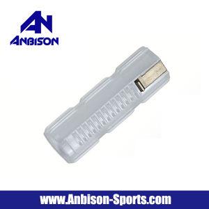 Anbison-Sports Element Airsoft Gearbox Lightweight Piston pictures & photos