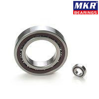 2017 Hot Sales Angular Contact Ball Bearing 7001c