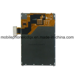 LCD Display for Samsung for S5830 pictures & photos