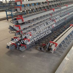 Bridge Steel Expansion Joint with Competitive Price pictures & photos