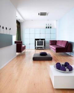 Decoration Wax Waterproof Parquet Laminate Flooring 12mm pictures & photos