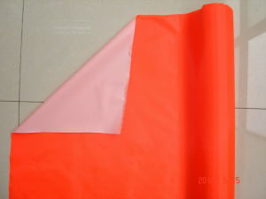 100% Polyetser Taffeta 190T Waterproof Fabric for Raincoat pictures & photos