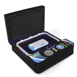 3D Mini Automatic Vacuum Sublimation Phone Case Printer pictures & photos