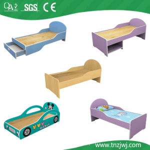 Daycare Equipment Kis Furniture for Sale pictures & photos