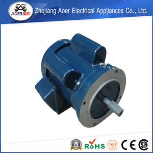 Delicate Best Selling Distinctive Electric Motor Specifications pictures & photos