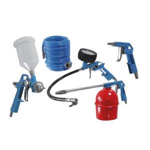 Air Tool Kits 5PCS K7 pictures & photos