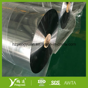 Silver Heat Insulation PE Film Coated MPET for Lamination pictures & photos