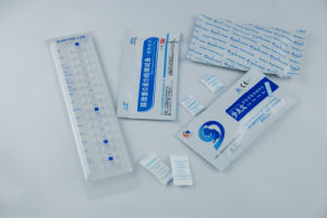 FDA/DMF silica gel desiccant for Pharmaceutical Use pictures & photos