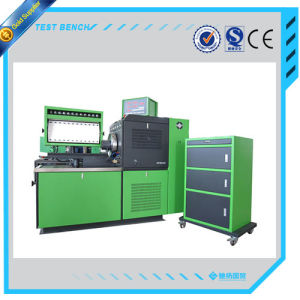 EPS630 Diesel Injection Pump Test Bench Equipment