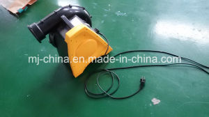 Quality Inspection in Guangdong, Zhejiang/QC Service