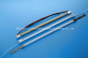 2015 Hot Sales for Medical for Industry Heating IR Lamp