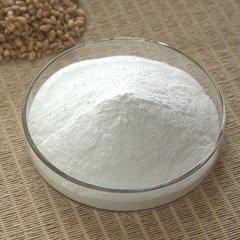 Powder and Granular Potassium Sulphate for Fertilizer Grade pictures & photos