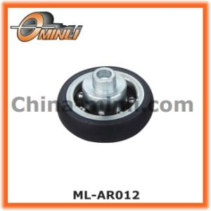 Sliding Door and Window Bearing (ML-AR012) pictures & photos