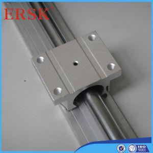 Aluminium TBR Linear Motor Guide Rail pictures & photos
