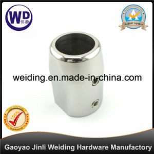 304 Stainless Steel Bathroom Diecasting Accessory Wt-4401-5-2 pictures & photos