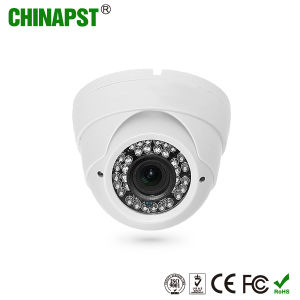 2.0 Megapixel 1080P IR Security Dome HD CCTV Ahd Camera (PST-AHD304C) pictures & photos