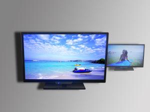20.1′′hi-Fi Music Television