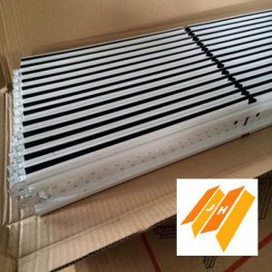Acoustic Mineral Fiber Ceiling Suspension System pictures & photos