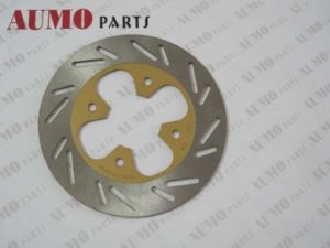 Motorcycle Body Parts Brake Disc pictures & photos