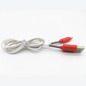 Quality Bendable USB Data Cable for Apple Ios9.3.2