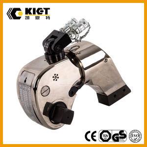 Ket-Mxta Torque Wrench pictures & photos